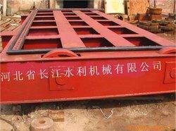 铸铁闸门、组装式铸铁闸门