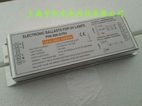 150W电子镇流器