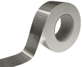 环保铝箔胶带 保温铝箔胶带 防腐铝箔胶带