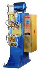 DB系列中频逆变式点凸电阻焊机