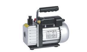 XD250单级旋片真空泵