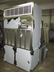佐岛CFTZF20组合式调温除湿机