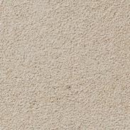 荔枝面金斑岩BUSH HAMMERED-Y