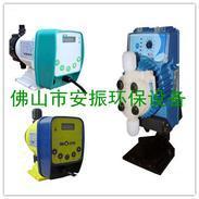 供应最便宜的进口计量泵/加药泵