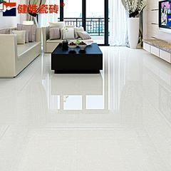 健唯瓷砖工程用地板砖酒店地砖KT-BL6801