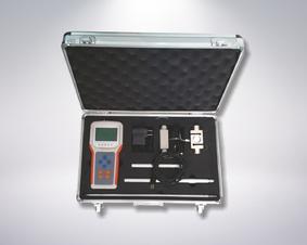 科研专用便携式土壤墒情速测仪
