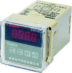 ZN48S-1Z 计时器  时间继电器