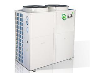 温伴25匹空气能热水器一体机 热泵热水器 无电辅(南方) 全国联保