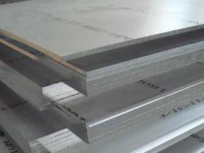 3003拉丝铝板
