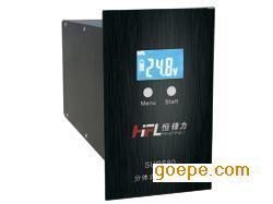 SUPS80分体式直流电源