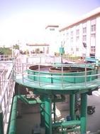 浅层高效气浮池/气浮池/气浮机