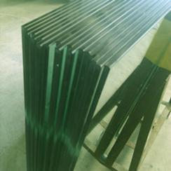 10mm钢化玻璃价格 秦皇岛玻璃公司