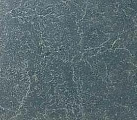HS010深绿色板岩