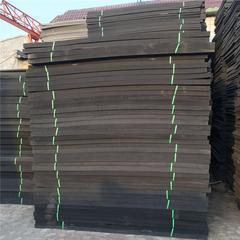 高密度聚乙烯闭孔泡沫板 L600