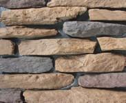 文化石 艺术石 艺术砖 新型建材