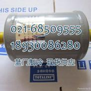 开利外置油过滤器30GX417133E