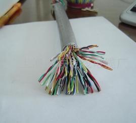 矿用防爆电缆厂家;MKVVP防爆电缆厂家
