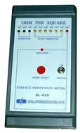 苏州表面电阻测试仪,电阻测试仪,测试电阻器测试电阻设备