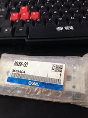 日本进口SMC气动元件正品销售