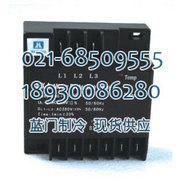 汉钟压缩机JTX-A保护模块