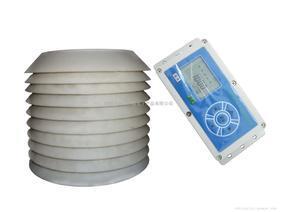 天霖电子TL-17空气温湿度记录仪