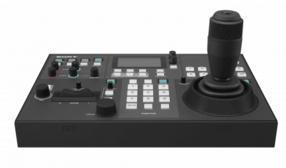 RM-IP500|BRC-H900|BRC-X1000