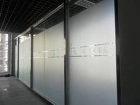 供应云南办公室玻璃贴膜
