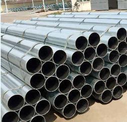 江苏内衬不锈钢复合管生产厂家