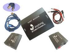 HART转USB HART转MODBUS HART转换器
