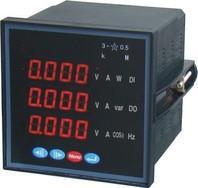 PA8004G-Z3多功能表