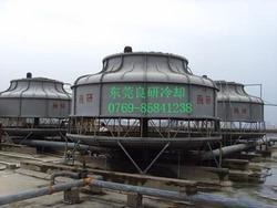 圆形标准型冷却塔