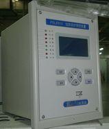 PSL691U南自线路保护测控装置