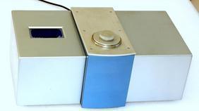 北京恒久供应优质的氧化诱导期分析仪,纵享高品质恒久实验差热