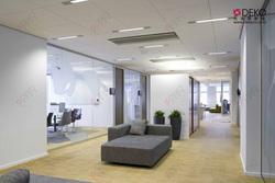 建材代理-建材加盟-室内装饰材料代理-丹麦代高隔断墙(DEKO)诚征各地区代理商