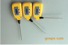 RT69高精度数字温度计