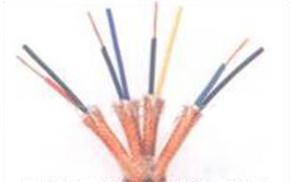 总线电缆 6XV1830-0EH10