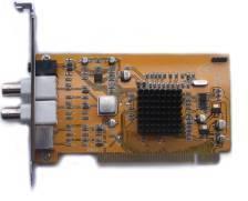 图像采集卡 高精度图像采集卡 高速图象采集卡 USB图像采集卡