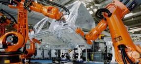 深圳海瑞朗自动化科技有限公司:主要的分拣机