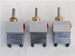 3CC 5CC涂料齿轮泵 喷漆齿轮泵