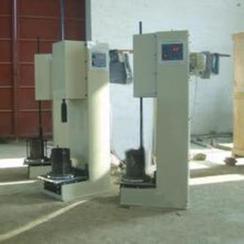 电动击实仪铁路试验仪器|中国工程试验仪器网货供全国质量最好