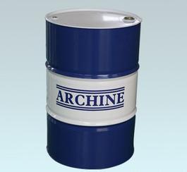 食品级空气压缩机油ArChine Comptek FPC46