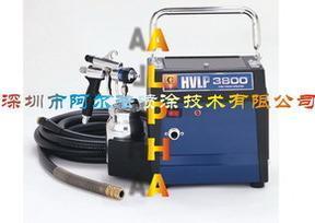 供应美国GRACO(固瑞克)HVLP——美国GRACO(固瑞克)HVLP的销售