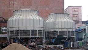 河北冷却塔制造厂家