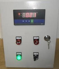 美德龙MSK-3型水箱液位显示仪