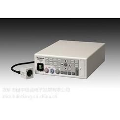 MKC-700HD医用眼科分体式摄像机