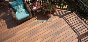 杭州塑木地板-嘉兴塑木地板-绍兴塑木地板