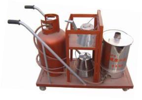 灌缝机 路面灌缝成套设备