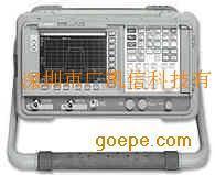 频谱分析仪N9340B