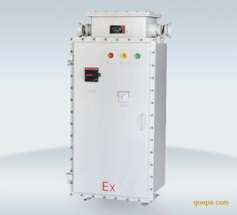 BQXR系列防爆软起动器,防爆启动器厂家