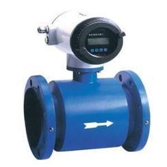 污水专用电磁流量计